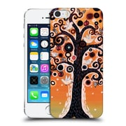 Official Natasha Wescoat Dreamscapes Birds Hard Back Case For Apple Iphone 5 / 5S / Se