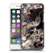 Official Djuno Tomsni Abstract 2 Volutes Hard Back Case For Apple Iphone 6 / 6S