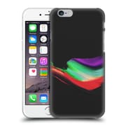 Official Djuno Tomsni Abstract 2 Radiant Hard Back Case For Apple Iphone 6 / 6S