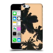 Official Efty Tropical Summer Hard Back Case For Apple Iphone 5C