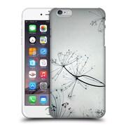 Official Dorit Fuhg Luumo Collection Tango Hard Back Case For Apple Iphone 6 Plus / 6S Plus