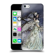 Official Nene Thomas Fairies Mist Bride Hard Back Case For Apple Iphone 5C