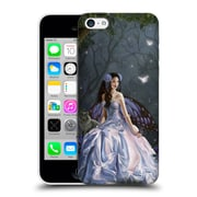 Official Nene Thomas Fairies Princess Mariposa Hard Back Case For Apple Iphone 5C