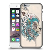 Official Mat Miller Animals Unbound Autonomy Hard Back Case For Apple Iphone 6 / 6S