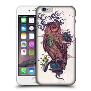 Official Mat Miller Birds Regrowth Hard Back Case For Apple Iphone 6 / 6S