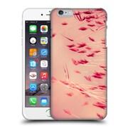 Official Dorit Fuhg Luumo Collection Pink Summer Hard Back Case For Apple Iphone 6 Plus / 6S Plus