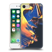 Official Djuno Tomsni Abstract Constance Hard Back Case For Apple Iphone 7