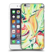 Official Djuno Tomsni Abstract 2 One Note Samba Hard Back Case For Apple Iphone 6 Plus / 6S Plus