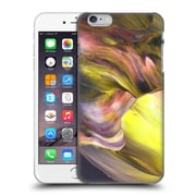 Official Djuno Tomsni Abstract 2 Rise Hard Back Case For Apple Iphone 6 Plus / 6S Plus