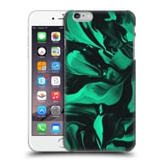 Official Djuno Tomsni Abstract 2 Spirit Flow Hard Back Case For Apple Iphone 6 Plus / 6S Plus
