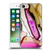 Official Elena Kulikova Agates What Springs From Earth Hard Back Case For Apple Iphone 7