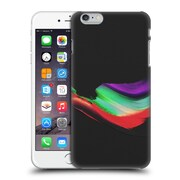Official Djuno Tomsni Abstract 2 Radiant Hard Back Case For Apple Iphone 6 Plus / 6S Plus