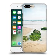 Official Dorit Fuhg Luumo Collection Cornwall Beach Hard Back Case For Apple Iphone 7 Plus