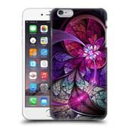 Official Eli Vokounova Fractal Art Fly Hard Back Case For Apple Iphone 6 Plus / 6S Plus