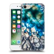 Official Elena Kulikova Agates River Of Earth Hard Back Case For Apple Iphone 7
