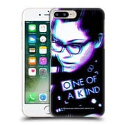 Official Orphan Black One Of A Kind Cosima Niehaus Hard Back Case For Apple Iphone 7 Plus