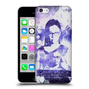 Official Orphan Black Characters Cosima Hard Back Case For Apple Iphone 5C
