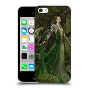 Official Nene Thomas Dragons Astranaithes Hard Back Case For Apple Iphone 5C