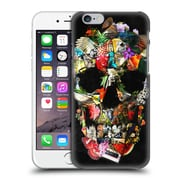 Official Ali Gulec The Message Fragile Hard Back Case For Apple Iphone 6 / 6S