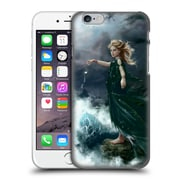 Official Melanie Delon Mystery Dechainee Hard Back Case For Apple Iphone 6 / 6S