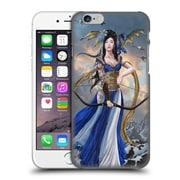 Official Nene Thomas Dragons Yukikaze Hard Back Case For Apple Iphone 6 / 6S