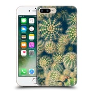 Official Olivia Joy Stclaire Tropical Cactus Hard Back Case For Apple Iphone 7 Plus