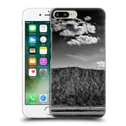 Official Dorit Fuhg Travel Stories The Cloud Hard Back Case For Apple Iphone 7 Plus