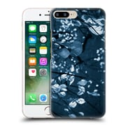 Official Dorit Fuhg Luumo Collection Fall Dance Hard Back Case For Apple Iphone 7 Plus