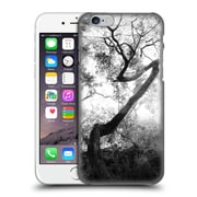 Official Dorit Fuhg In The Forest Forgetting Hard Back Case For Apple Iphone 6 / 6S