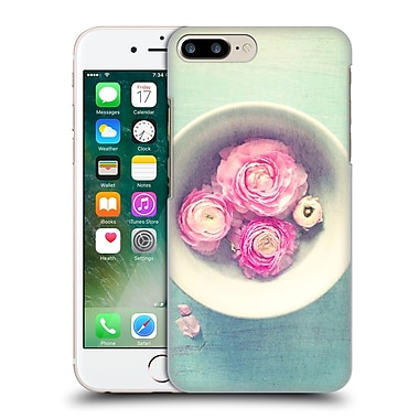 Official Olivia Joy Stclaire On The Table 2 Life Is Beautiful Hard Back Case For Apple Iphone 7 Plus