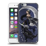 Official Nene Thomas Moon Fairies Solace Hard Back Case For Apple Iphone 6 / 6S