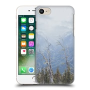 Official Luke Gram Tropical North Cascades Iii Hard Back Case For Apple Iphone 7