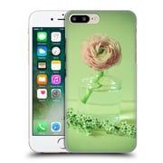 Official Olivia Joy Stclaire On The Table 2 Pieces Of Spring Hard Back Case For Apple Iphone 7 Plus