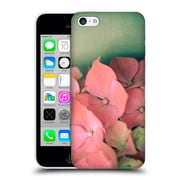 Official Olivia Joy Stclaire Nature 2 Hydrangea Hard Back Case For Apple Iphone 5C