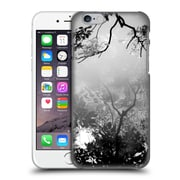 Official Dorit Fuhg In The Forest Daydream Hard Back Case For Apple Iphone 6 / 6S