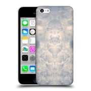 Official Elena Kulikova Fumes Clouds Hard Back Case For Apple Iphone 5C