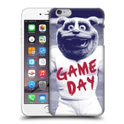 Official England Rugby Union 2016/17 The Rose Ruckley Game Day Hard Back Case For Apple Iphone 6 Plus / 6S Plus