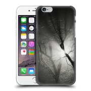 Official Dorit Fuhg In The Forest You Can Dance With Me Anytime Hard Back Case For Apple Iphone 6 / 6S