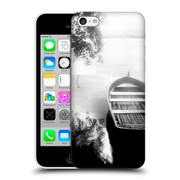 Official Dorit Fuhg Travel Stories Last Day Of Summer Hard Back Case For Apple Iphone 5C