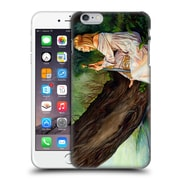 Official Jane Starr Weils Goddess 2 Julia On Tree Hard Back Case For Apple Iphone 6 Plus / 6S Plus