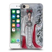 Official Nene Thomas Queens Empress Hard Back Case For Apple Iphone 7