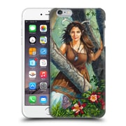 Official Jane Starr Weils Goddess 2 Within The Woods Hard Back Case For Apple Iphone 6 Plus / 6S Plus