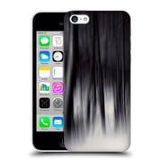 Official Dorit Fuhg Wonder Worlds Undertones Hard Back Case For Apple Iphone 5C