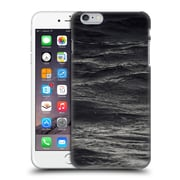 Official Efty Gloomy Grey Hard Back Case For Apple Iphone 6 Plus / 6S Plus