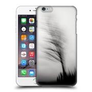Official Dorit Fuhg Wonder Worlds Shadow Dancer Hard Back Case For Apple Iphone 6 Plus / 6S Plus
