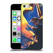 Official Djuno Tomsni Abstract Constance Hard Back Case For Apple Iphone 5C