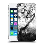 Official Dorit Fuhg In The Forest Forgetting Hard Back Case For Apple Iphone 5 / 5S / Se