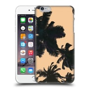 Official Efty Tropical Summer Hard Back Case For Apple Iphone 6 Plus / 6S Plus