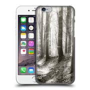 Official Dorit Fuhg In The Forest Into The Forest 4 Hard Back Case For Apple Iphone 6 / 6S