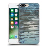 Official Elena Kulikova Countryside Body Of Water Hard Back Case For Apple Iphone 7 Plus